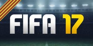 FIFA 17 en català