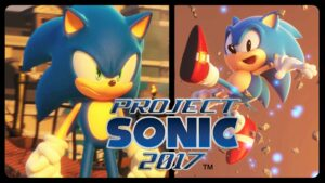 Veurem aquest any 2017 l'esperat retorn del Sonic?