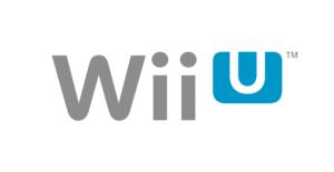 Wii U: Val la pena comprar una consola en vies d'extinció?