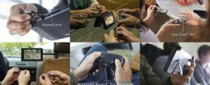 El que sabem de la Nintendo Switch: què hem vist i què en podem esperar