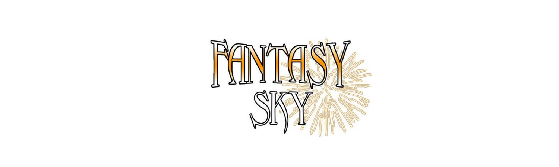 Logo de Fantasy Sky