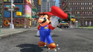 Nintendo Switch: revelacions de matinada