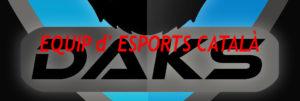 L'equip DAKS busca jugadors!