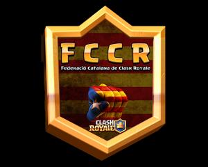 Federació Catalana de Clash Royale