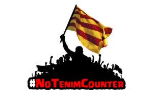 Campanya FCCR – #NoTenimCounter