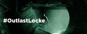 Ja ha començat l'#OutlastLocke, el primer gran repte de la comunitat!