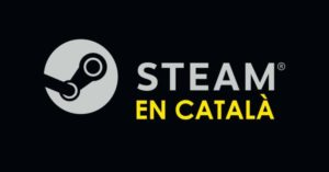 Campanya Steam en Català