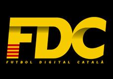 Futbol Digital Català