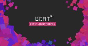 Desenvolupes videojocs? Et volem a la GamingCAT 2018!