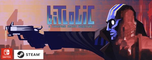 Bitlogic Enhanced