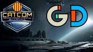 Star Citizen i CATCOM, convidats al programa de ràdio Generació Digital
