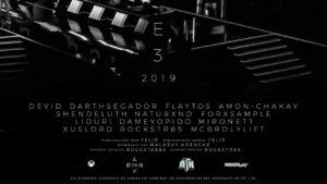 Segueix en català les conferències de l'E3 2019