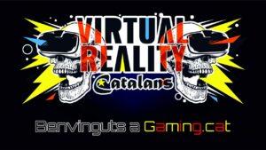 Ha sigut descoberta una nova comunitat en el món molt virtual