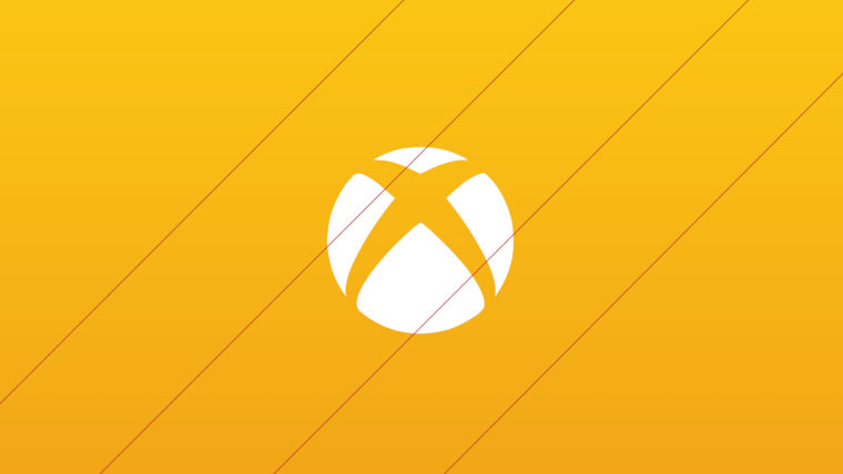 Logotip d'Xboxers Catalans