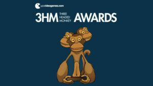 Three Headed Monkey Awards 2020: últim avís a navegants!
