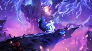 Ori and the Will of the Wisps i la grandesa en els videojocs