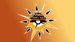 Copa Catalana Pokémon Randomlocke 2021