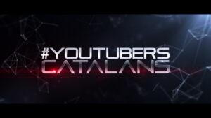 Els Youtubers Catalans, a la TV