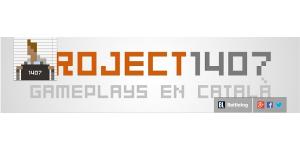 Els millors vídeos en català sobre la PS4
