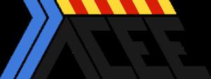 L'Associació Catalana d'Esports Electrònics es presenta amb un torneig de League of Legends
