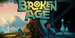 Ja tenim aquí el segon acte de Broken Age!