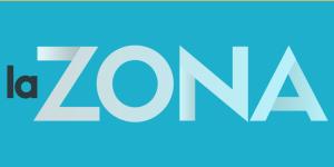 Ha nascut La Zona, un nou portal en català sobre videojocs