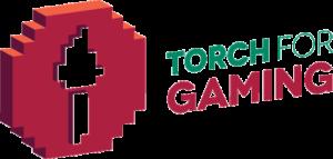 torchforgaming-large