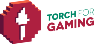 Torch for Gaming: eSports a les Olimpiades 2020